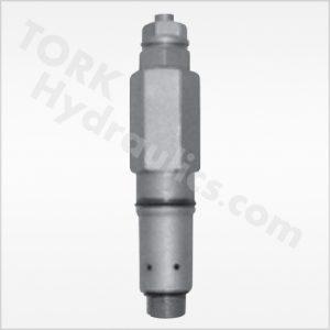 YF-08-03-00-torkhydraulics