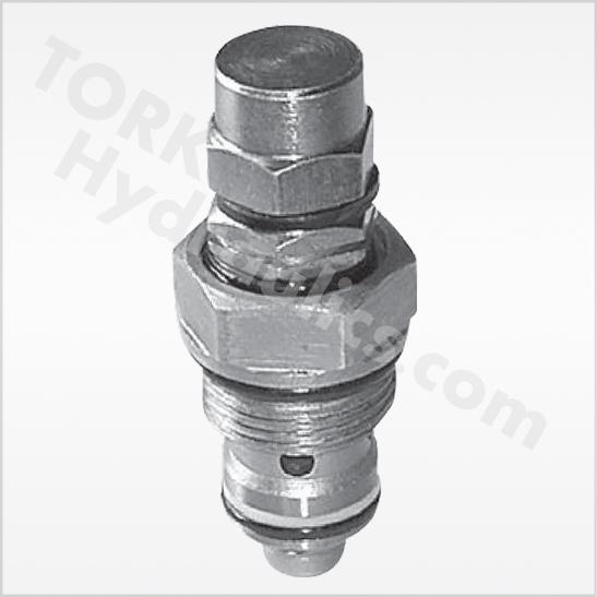 YF-08-08-00-torkhydraulics