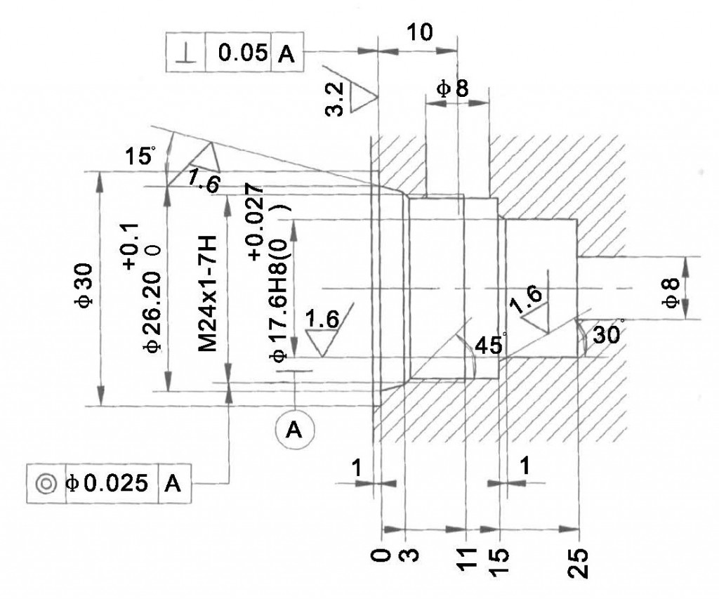 YF-10-01-00 cavity dimensions torkhydraulics