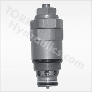 YF-10-01-00-torkhydraulics