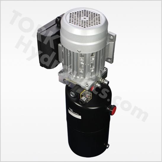th1-horizontal-compact-hydraulic-power-packs-torkhydraulics-3