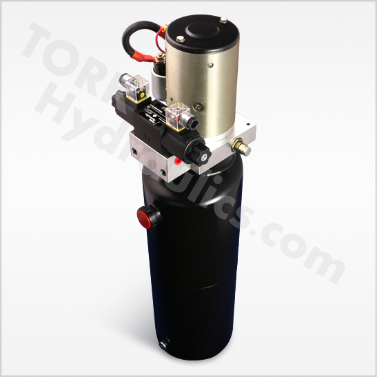 thf3-series-power-packs-for-lift-torkhydraulics-3