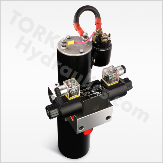 thf3-series-power-packs-for-lift-torkhydraulics-4