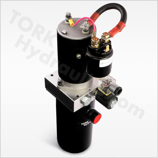 thf3-series-power-packs-for-lift-torkhydraulics-5
