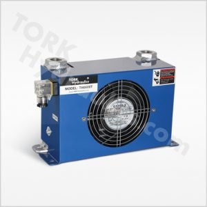 AH0608T - 60lit- Series Air Cooler torkhydraulics