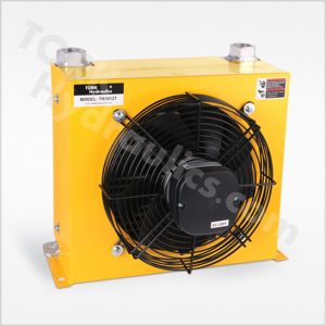 AH1012T - 100lit - 220V - Series Air Cooler torkhydraulics