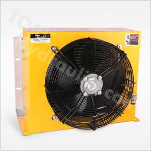 AH1417T - 150Lit - 220V - Series Air Cooler torkhydraulics