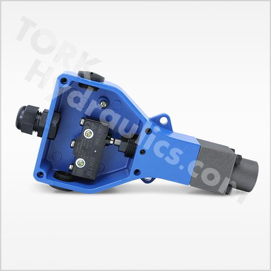 tork-hydraulics-pressure-switch-hed-10-2
