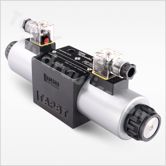 4we-series-solenoid-directional-control-valves-torkhydraulics
