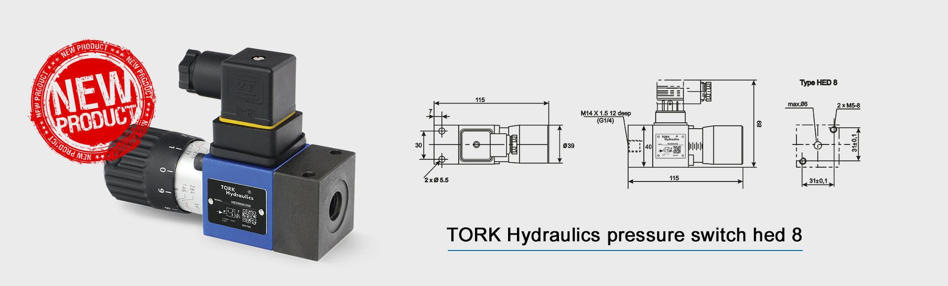 tork-hydraulics-pressure-switch-hed-8