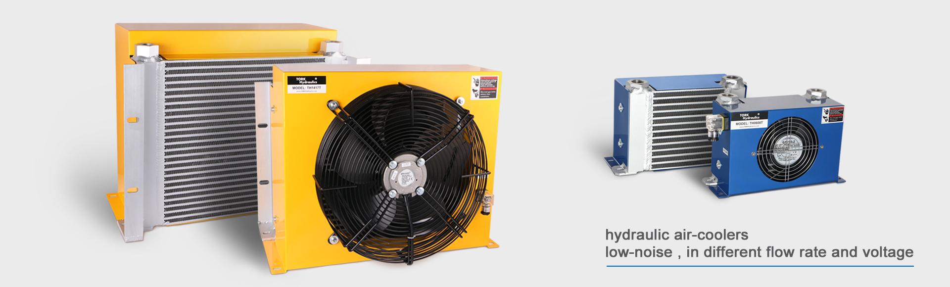 slider_torkhydraulics-air-coolers